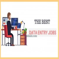We are Hiring  Earn Rs15000 Per month  Simple Copy Paste Jobs Shan
