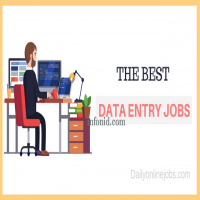 We are Hiring  Earn Rs 15000 Per month  Simple Copy Paste Jobs