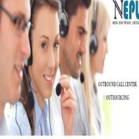 Outbound Call Center Outsourcing 2020