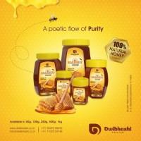 Pure Honey Online