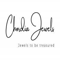 A Complete Jewelry House In Jaipur - Chordia Jewels