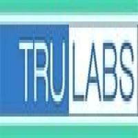 pathology test online – Trulabs